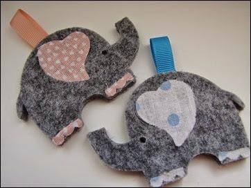 elefantini portachiavi (12)