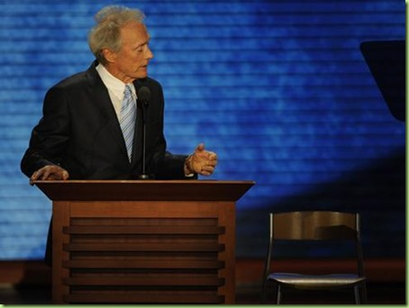 clint-eastwood-invisible-obama_0