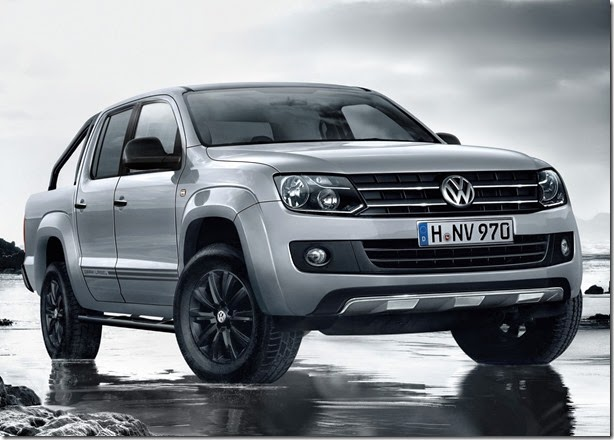 volkswagen_amarok_black_label_2