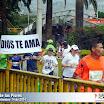 maratonflores2014-310.jpg