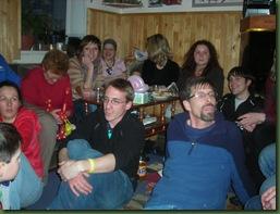 Ukraine Mar 2012 062