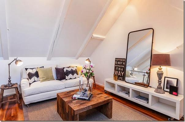 Swedish-loft-apartment-in-the-Roeda-Bergen-11
