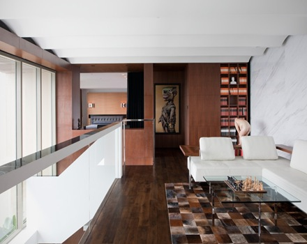 departamento-de-lujo-bangkok-arquitectura-contemporanea-1
