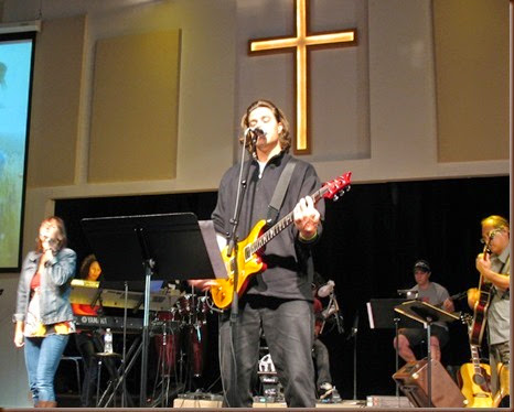 church-band_thumb1