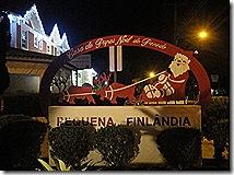 Novembro 2012 Enc Geo e Natal 023