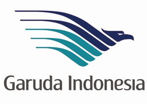 Lowongan Garuda Indonesia 2011 via http://career.garuda-indonesia.com/