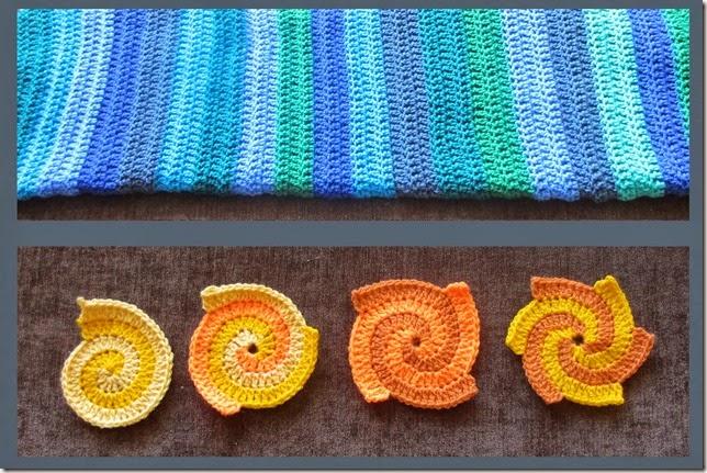 feb-crochet