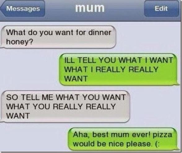 funny-parents-laugh-1