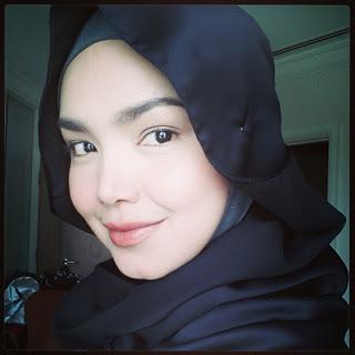Dato Siti Nurhaliza Bakal Jayakan MUZIKA NUSANTARA di Istana Budaya