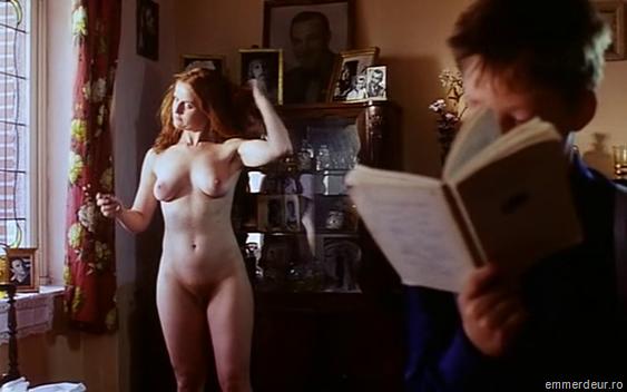 la vie sexuelle des belges jan bucquoy_06