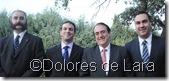 ©Dolores de Lara (78)