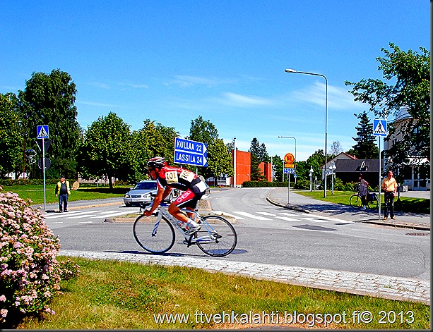 pyöräkilpailu iltapäivä 122