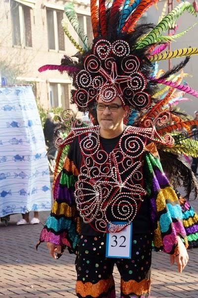 15-02-2015 Carnavalsoptocht Gemert. Foto Johan van de Laar© 050.jpg