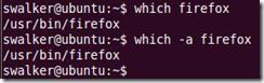 linux_find_4