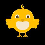 chick-02