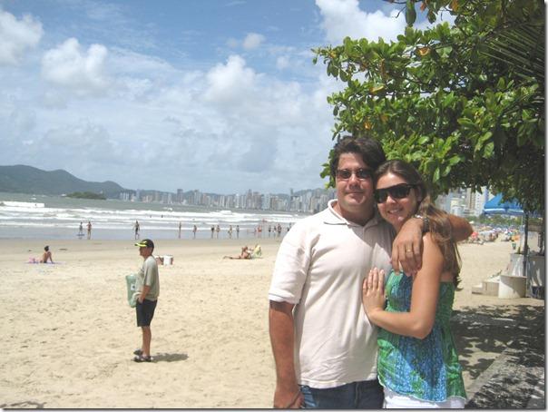 Viagem Sul do Brasil 260
