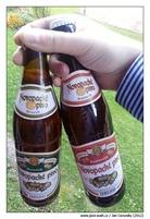 novopacke_pivo