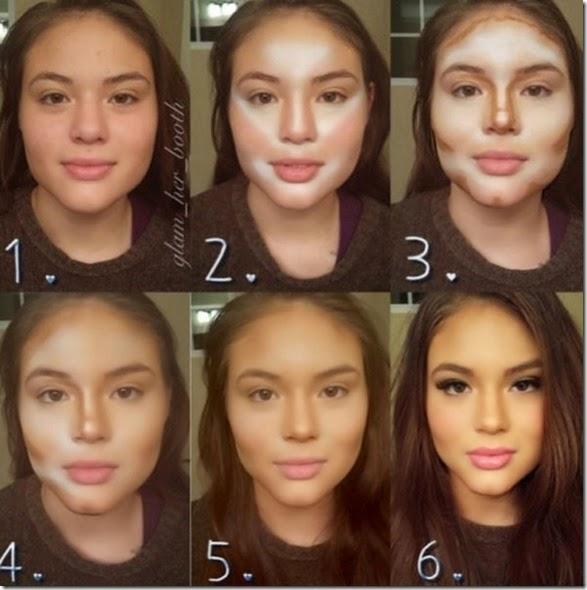 makeup-magic-002