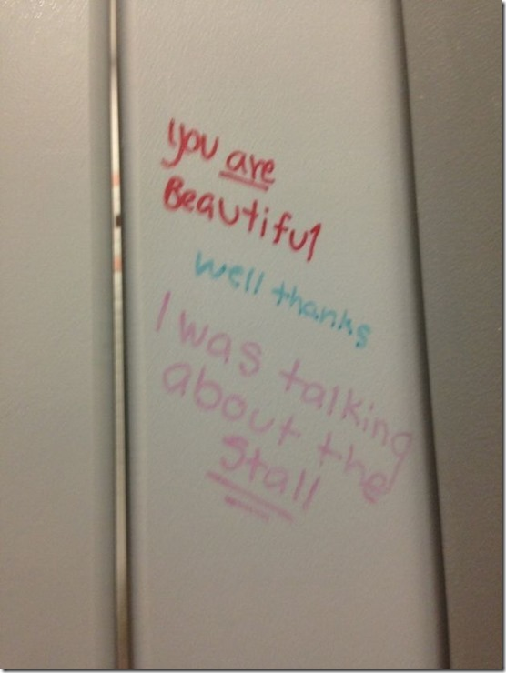 bathroom-stalls-writing-21