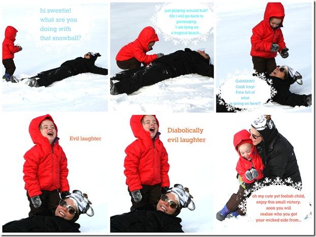 snowattack1