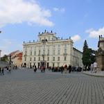 Сhexiya-Praga (64).jpg