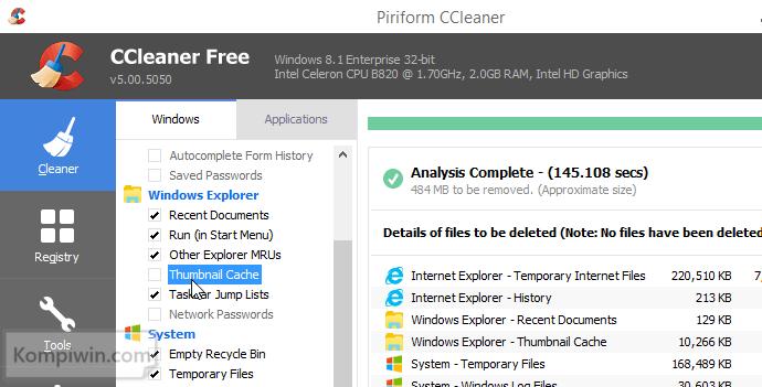 menggunakan-ccleaner-setiap-hari-memperlambat-kinerja-komputer 002
