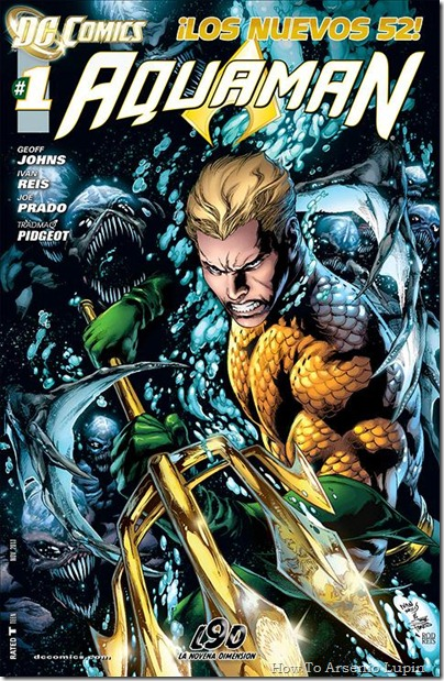 P00001 - Aquaman #1 (2011_9)