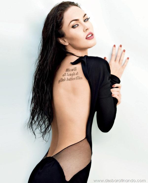 megan-fox-linda-sensual-sexy-sedutora-gostosa-pics-picture-fotos-foto-photos-vestido-saia-salto-lingerie-boobs-decote-sexta-proibida-desbaratinando (67)