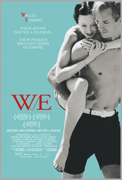we-movie-poster-01-550x814