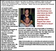 JANSE VAN RENSBURG JOOF SHOT DEAD BY POLICE CONSTABLE WIFE POPPIE DIED OF GRIEF