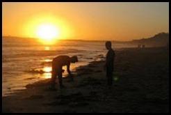 escrevendo_areia-
