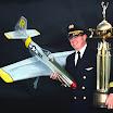 1977 Walker Cup Al Rabe Mustang.jpg