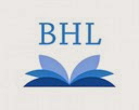 BHL Small Logo