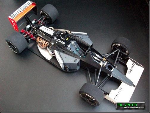 McLaren MP$-6_15