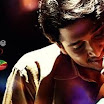 konjam koffee konjam kaadhal movie new posters 2012