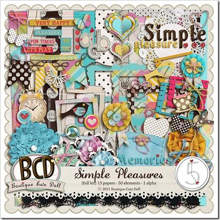 bcd_SimplePleasures_kit
