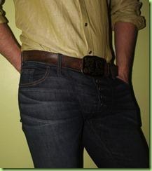 junk jeans2
