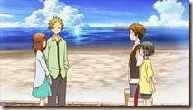 Isshuukan Friends - 08 -22