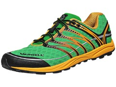 Merrell Mix Master 2