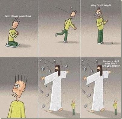 Why_God