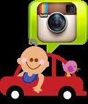 baby_instagram