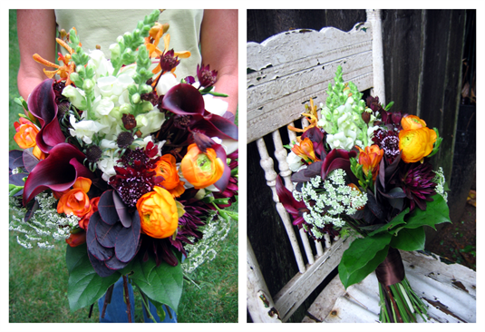 bridal bouquet10.1.11