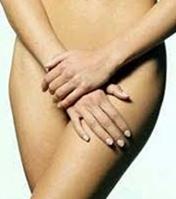 Akibat Dari Keputihan Gatal dan Berbau