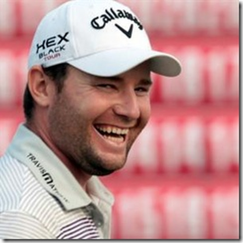 2013 Volvo Golf Champions Betting Preview and Tips