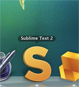 Lista de atajos de teclado para dominar Sublime Text
