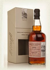 merchants-mahogany-chest-1991-wemyss-malts-glen-scotia-whisky