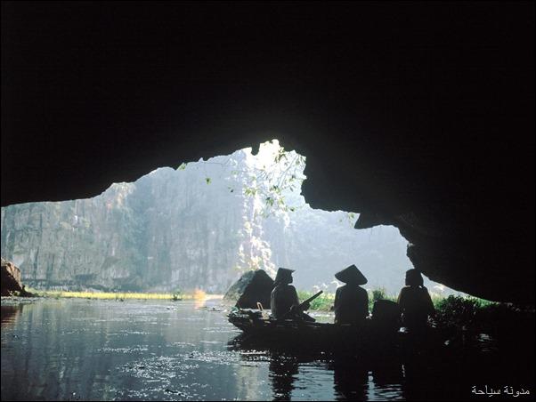 فيتنام رحلات سياحية