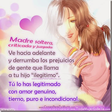 madres solteras tratootruco (5)