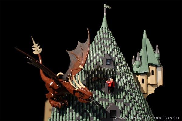hogwarts-lego-realista (57)