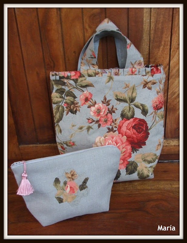Bolso flores-4
